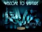 bioshock_city_rapture