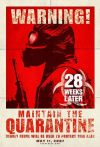 2007-03-21-28-weeks-later-poster