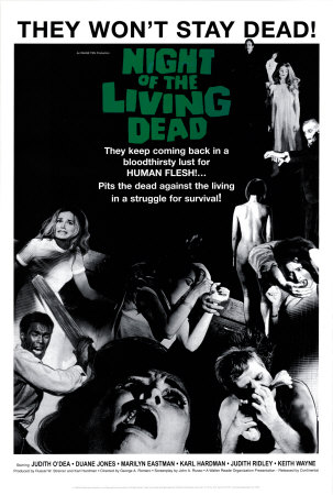 http://radiated5.files.wordpress.com/2009/02/3065night-of-the-living-dead-posters.jpg