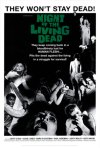 3065night-of-the-living-dead-posters