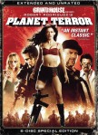 planet_terror_box_art_2d