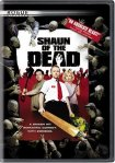 shaun_of_the_dead1