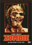 zombiecover