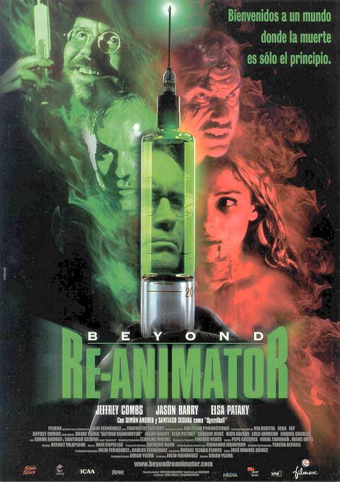 beyond_re_animator