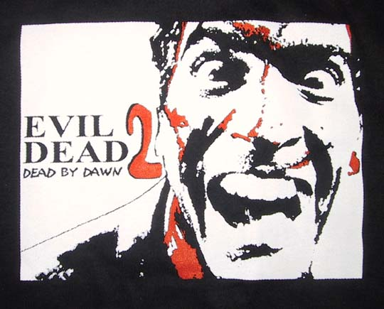 evil_dead_2_lix_front