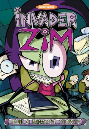 http://radiated5.files.wordpress.com/2009/03/lg_invader-zim_volume-02.jpg