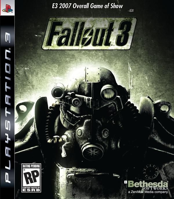 11501-fallout3_ps3_cover_super