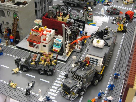 LEGO-Zombie-Invasion-09