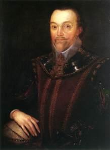 Sir_Francis