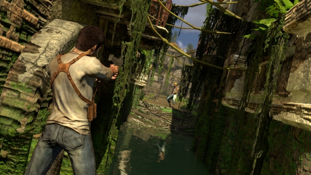 uncharted_alley_shoot
