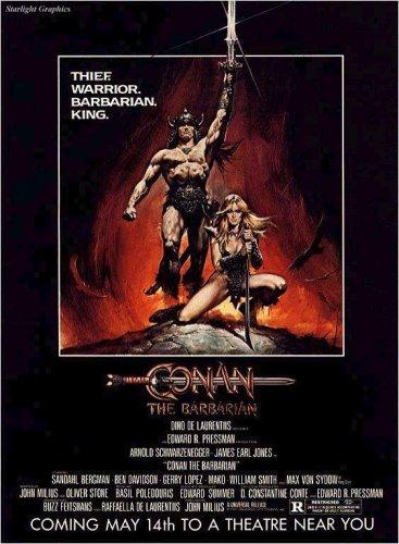 conan-poster01