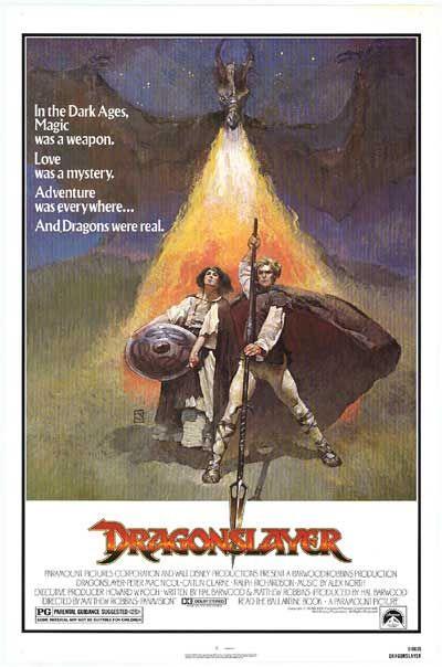 dragonslayer_ver2