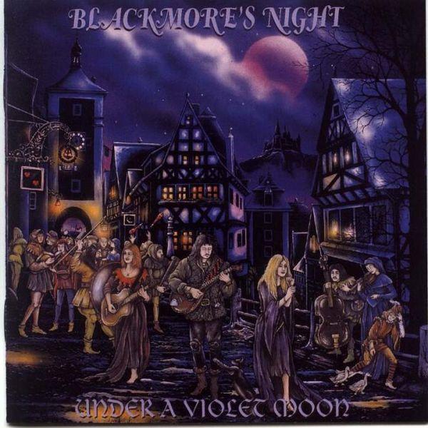 blackmoresnight-underavioletmoon