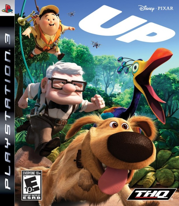 Up_PS3_boxart