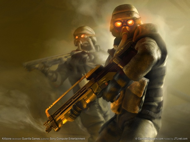 wallpaper_killzone_06_1024