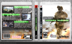 31465_call_of_duty_modern_warfare_2-v5