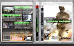 31465_call_of_duty_modern_warfare_2-v5
