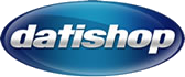 datishop