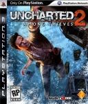 uncharted2usa