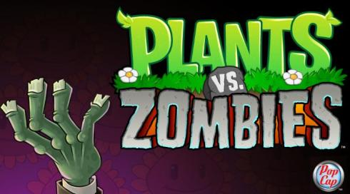 Plants vs. Zombies (Super compactado 7-Zip) 176999