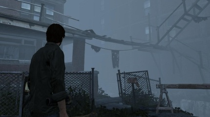 Silent-Hill-Downpour-Header