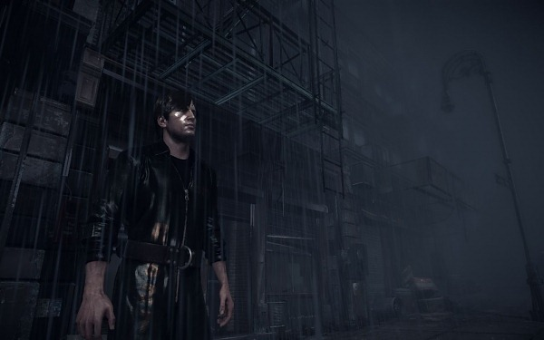 Silent-Hill-Downpour-Screen1