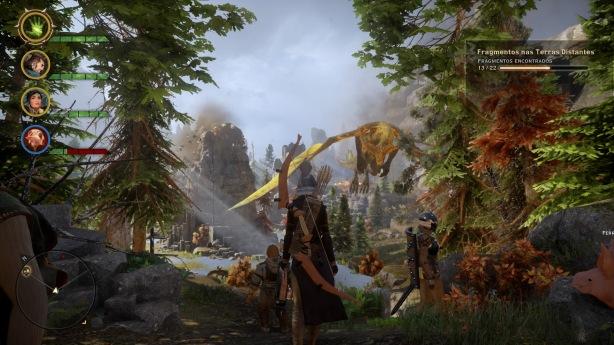 Dragon Age™: Inquisition_20160216200357