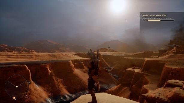 Dragon Age™: Inquisition_20160218194935
