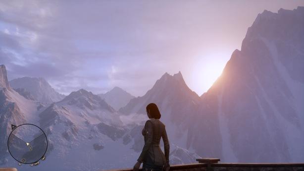 Dragon Age™: Inquisition_20160219175344