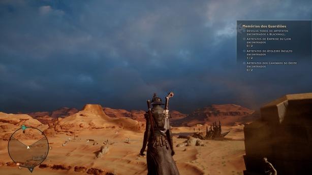 Dragon Age™: Inquisition_20160219205342