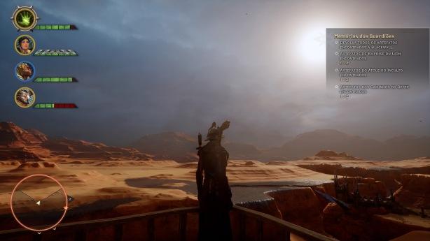 Dragon Age™: Inquisition_20160219210757