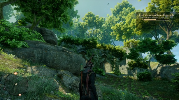 Dragon Age™: Inquisition_20160220024207