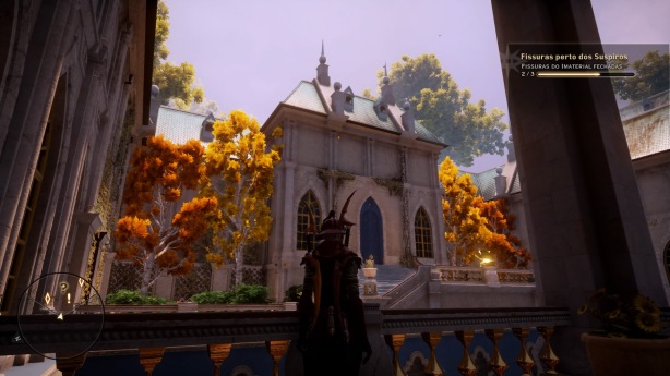 Dragon Age™: Inquisition_20160220153525