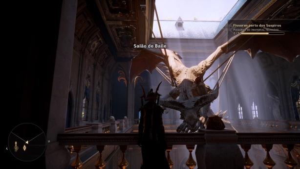 Dragon Age™: Inquisition_20160220153542
