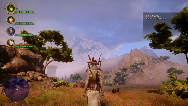 Dragon Age™: Inquisition_20160220215856