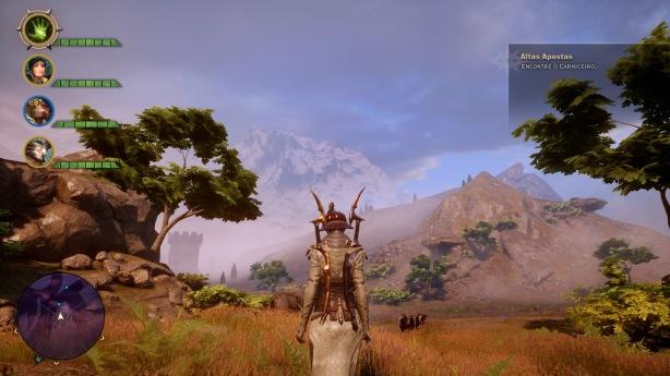 Dragon Age™: Inquisition_20160220215856