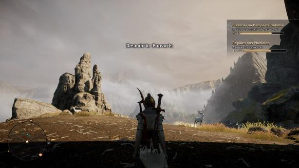 Dragon Age™: Inquisition_20160221134117