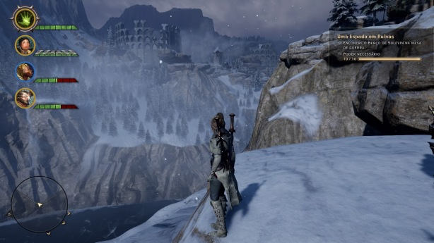 Dragon Age™: Inquisition_20160222223356
