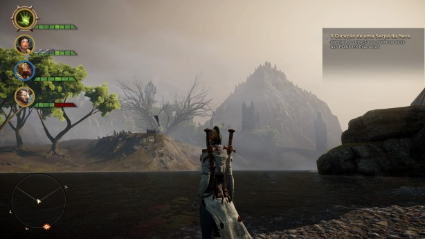 Dragon Age™: Inquisition_20160222225300