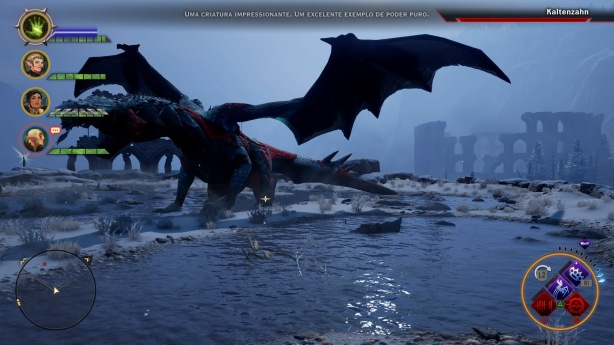 Dragon Age™: Inquisition_20160224193416