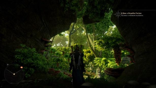 Dragon Age™: Inquisition_20160225000615