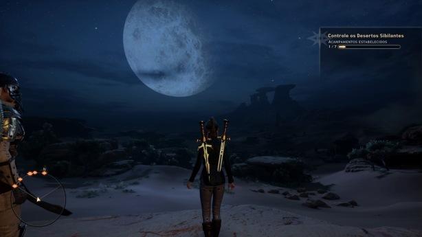 Dragon Age™: Inquisition_20160225091042