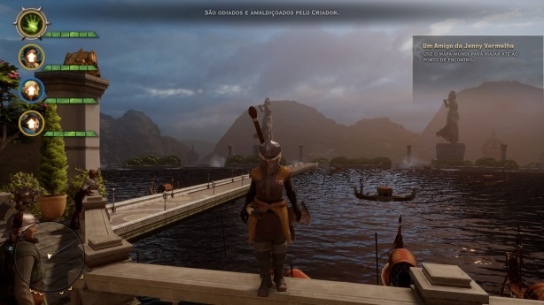 Dragon Age™: Inquisition_20160228121239