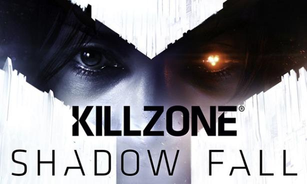 killzone-shadow-fall-cover