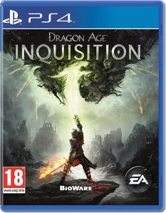 ps4_dragonageinquisition