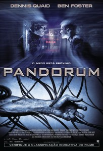 Poster 1a Pandorum.indd