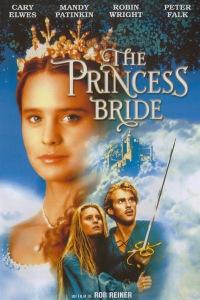 a-princesa-prometida