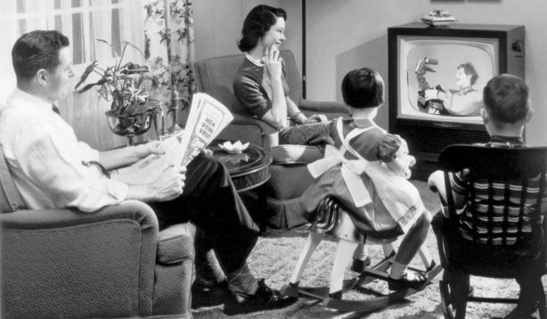 early-television