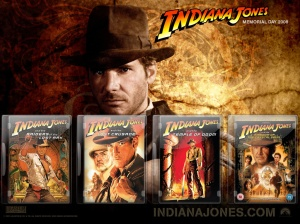 indiana_jones_dvd_case_pack_by_gandiusz