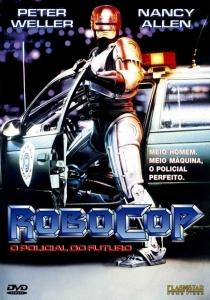 robocop-1987-5